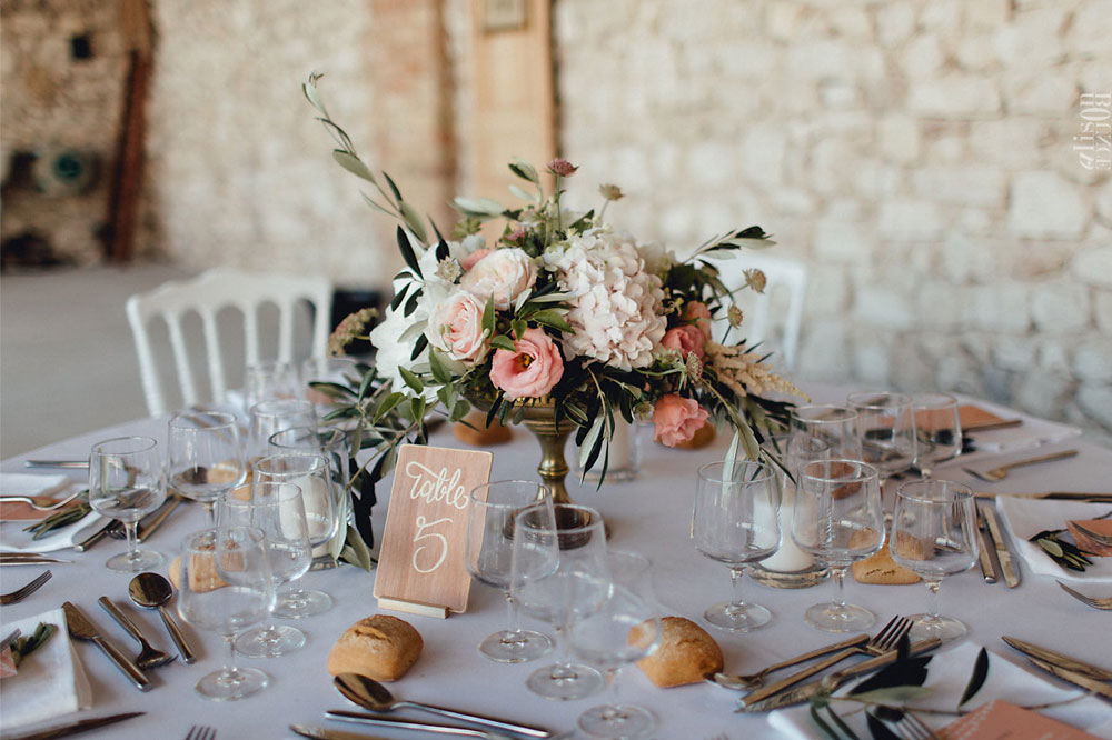 Fleursdefee Decoration Mariage Wedding Domainedesarson Alisonbouncephotography 15
