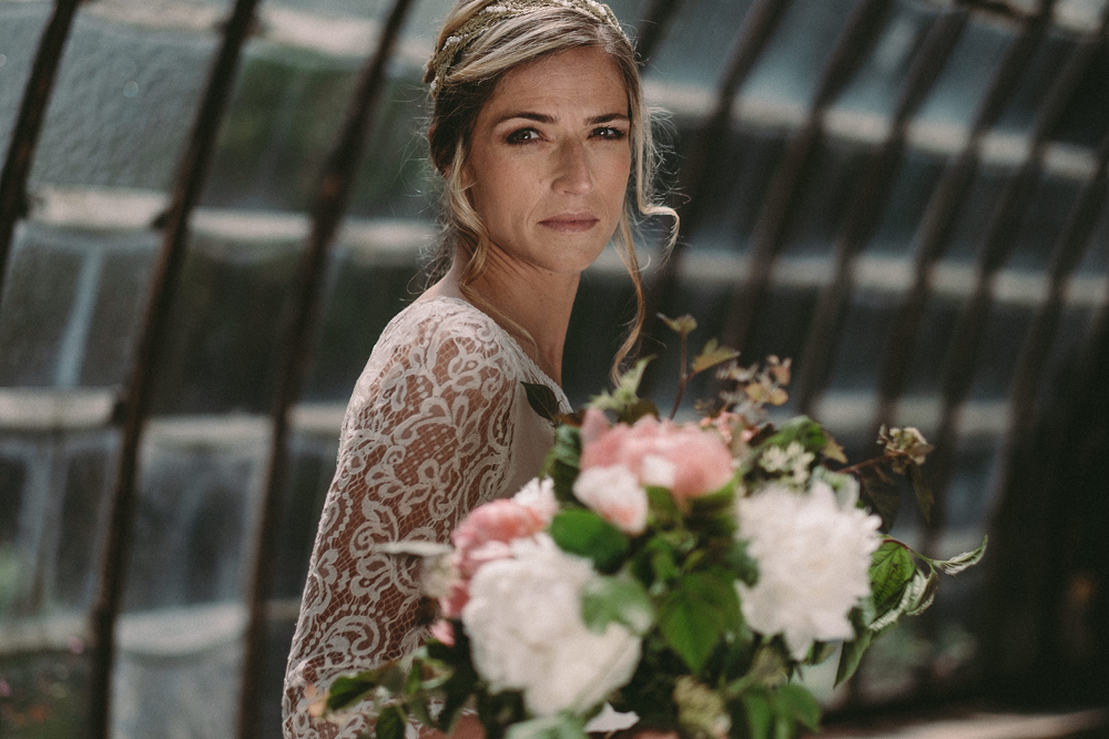 Editorial Mariage Daylove Event Fleursdefee 8