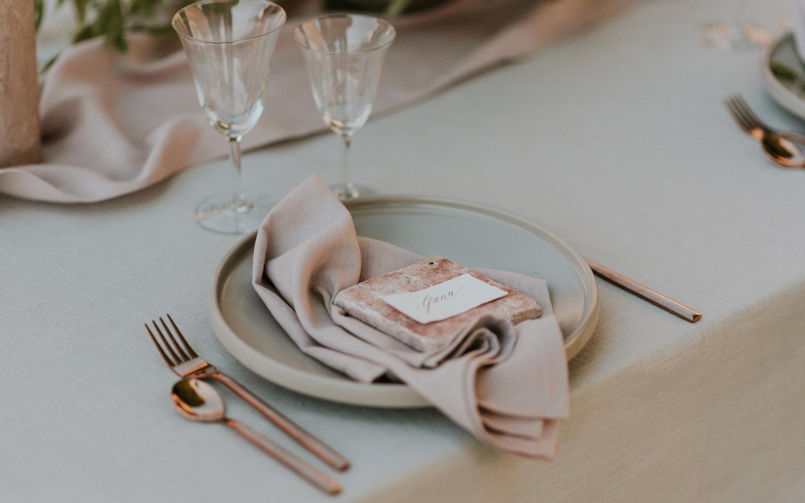 Fleurs De Fee Creations Florales Wedding Event Design Accueil